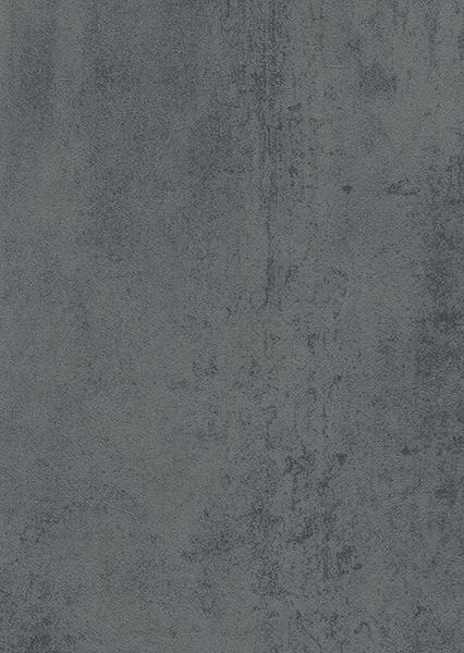 Ирбис бетон раствор цементный м3